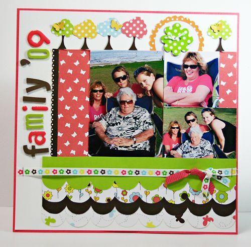 Family 09